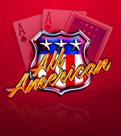 best usa online casino payouts