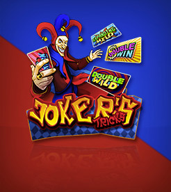 online casino tricks joker poker