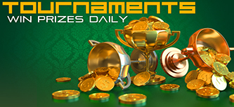 Win A Day Casino tournaments win daily prizes
