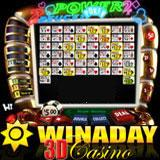 Play our new Deuces Wild video poker online at WinADayCasino.eu Casino
